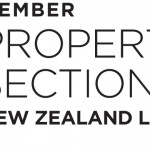 Law Society Property Section logo